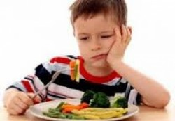 remedio casero falta apetito