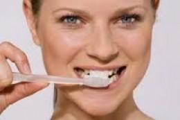 remedio casero gingivitis