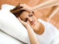 remedio casero dolor de cabeza