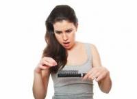 remedios casero caida cabello