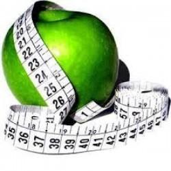 remedios caseros perder peso