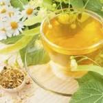 Remedios naturales dolor cabeza