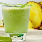 bebidas para perder peso y quemar grasas 1