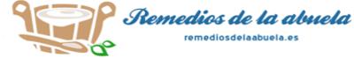Remedios de la abuela | Remedios Caseros