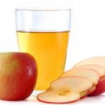 remedios naturales para perder peso 3