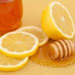 remedios naturales para perder peso 4