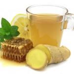 remedios naturales para perder peso 5
