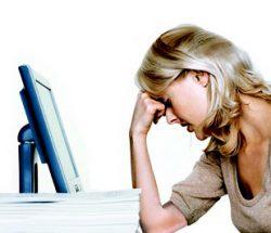 Remedios caseros para combatir la debilidad o fatiga