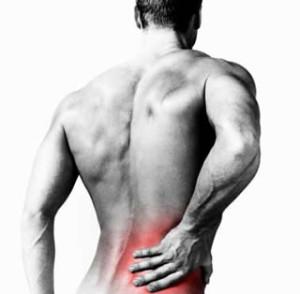 remedios-caseros-para-el-dolor-de-cadera