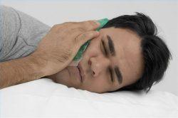 Remedios caseros para el dolor de muela