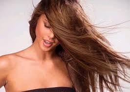 Remedios caseros para un cabello hermoso y saludable