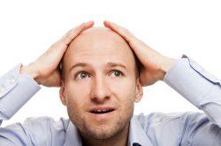 remedios caseros alopecia