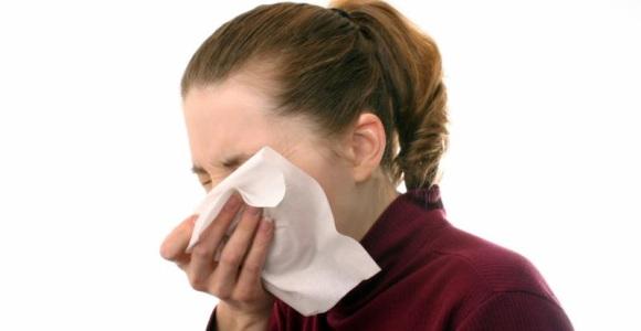 remedio casero para el resfriado