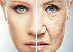 remedios-caseros-envejecimiento