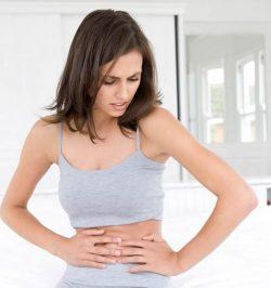 remedios caseros para aliviar problemas digestivos