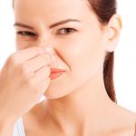 remedios caseros para quitar olores en casa