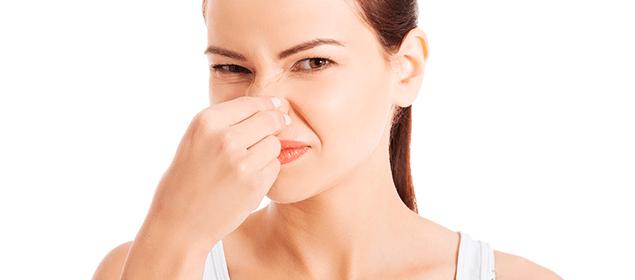 C mo quitar los malos olores en casa remedios de la abuela - Malos olores en casa ...