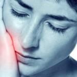 remedio casero combatir-el-dolor-de-muela