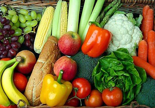 alimentos-ecológicos