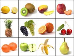 Alimentos que ayudan a aliviar problemas digestivos