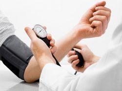 Remedios caseros para la hipertensión