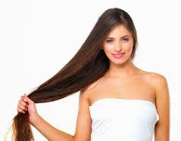 Remedios caseros para que crezca el pelo rápido