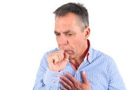 remedios caseros bronquitis 1