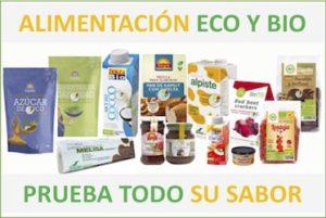 suplementos alimenticios naturales para el bienestar interior